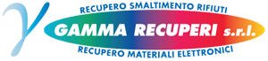 Gamma Recuperi